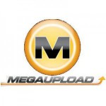 Quelles sont les alternatives à MegaUpload ?
