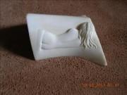 Nouveau site Web sur la sculpture : www.sculpturos.com