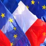 Résultats et sondages des élections européennes 2014