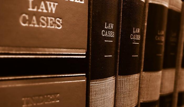 legal website information : www.juristique.org/en