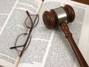 Nouveau Site web Juridique : www.juristique.org