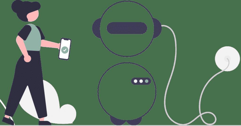 Technology's Niourk LLC
